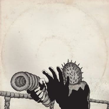 Thee Oh Sees<br>Mutilator Defeated At Last (LRS 2021)