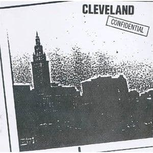 Various<br>Cleveland Confidential (RSD 2020)
