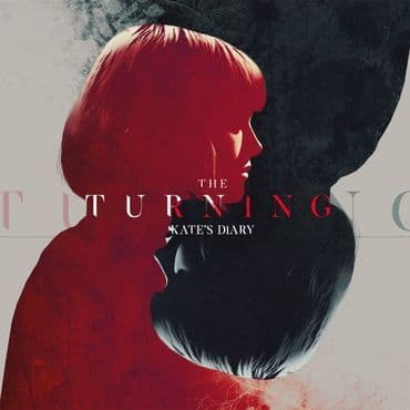 Various<br>OST: The Turning: Kate's Diary (RSD 2020)