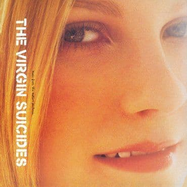 Various<br>OST: The Virgin Suicides (RSD 2020)