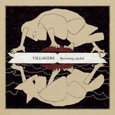 Villagers<br>Becoming A Jackel (RSD 2020)