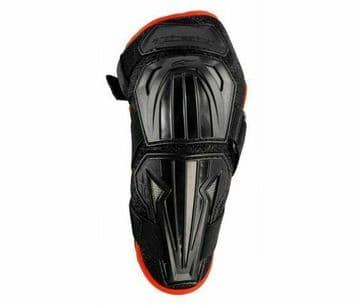Alpinestars Defender Motorcycle Motorbike Elbow Guards Protector Body Armour