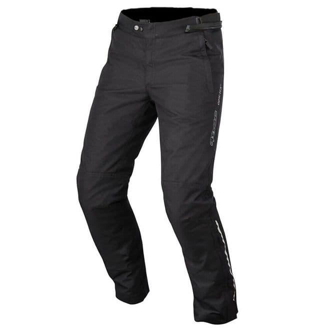 Alpinestars Stella Ladies Patron Gore-Tex Waterproof Motorcycle Motorbike Pants