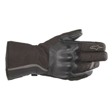 Alpinestars Stella Tourer W-7 Drystar Waterproof Motorcycle Motorbike Gloves