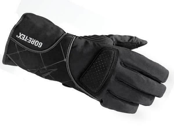 Alpinestars Stella WR-V Gore-Tex Womens Waterproof Motorcycle Motorbike Glove
