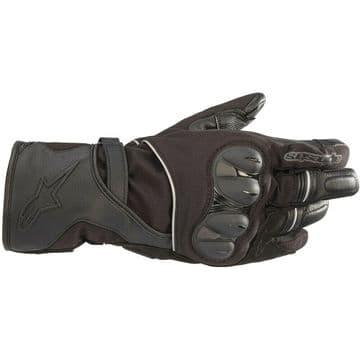Alpinestars Vega v2 Drystar Waterproof Motorcycle Motorbike Gloves