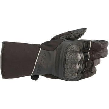 Alpinestars WR-2 V2 Gore-Tex Waterproof Gore Grip Motorcycle Motorbike Gloves