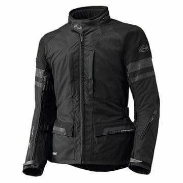 Held Aerosec Top Breathable Motorcycle Motorbike Jacket with Waterproof Liner