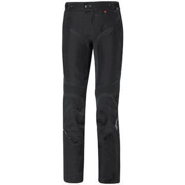Held Manero Gore-Tex Textile Motorcycle Motorbike Pants Trouser Jeans - Black