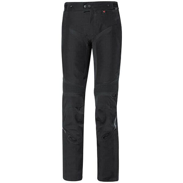 Held Manero Ladies Gore-Tex Textile Motorcycle Motorbike Pants Trouser Jeans