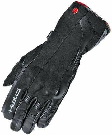 Held Rachel Ladies Womens Waterproof Gore-Tex Motorcycle Motorbike Gloves