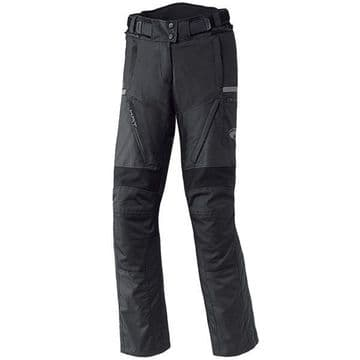Held Vader Waterproof Motorcycle Textile Jeans Pants - Black **SALE**