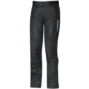 Held Zeffiro II Mesh Motorcycle Motorbike Textile Pants Trousers - Long Leg