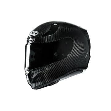 HJC RPHA 11 Carbon Lightweight Smart HJC Ready Motorcycle Motorbike Helmet