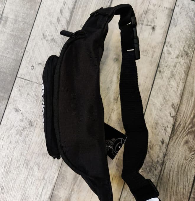 North West Bikers Belt Bag