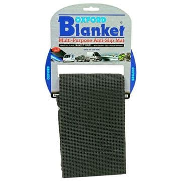 Oxford Blanket Multi-Purpose Anti-Slip Mat OF165