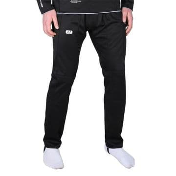 Oxford Layers Chillout Pants Thermal Windproof Base Mid Layer