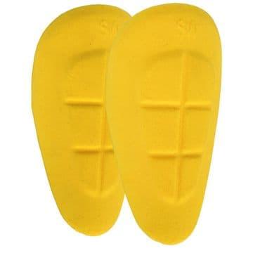 Oxford RB-Pi Hip Protector Insert Level 2 Fits Bullit Super Jeggings Leggings