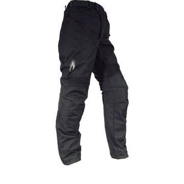 RICHA Everest - Ladies Evo Textile Trousers Waterproof  Medium