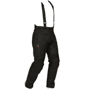 Weise Marin Waterproof Motorcycle Motorbike Trousers Jeans Pants