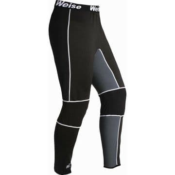 Weise Tex Motorcycle Motorbike Thermal Base Layer Trousers Pants