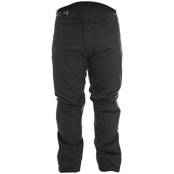 Wolf 2451 Freestyle II 2 Waterproof Motorbike Textile Jeans Pants D3O Armour