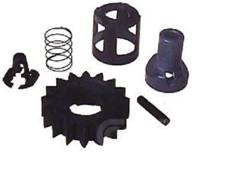Briggs and Stratton Starter Drive Kit to fit 495877