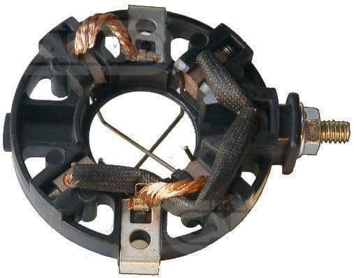 Brush Gear Replaces Briggs and Stratton  497605 691293