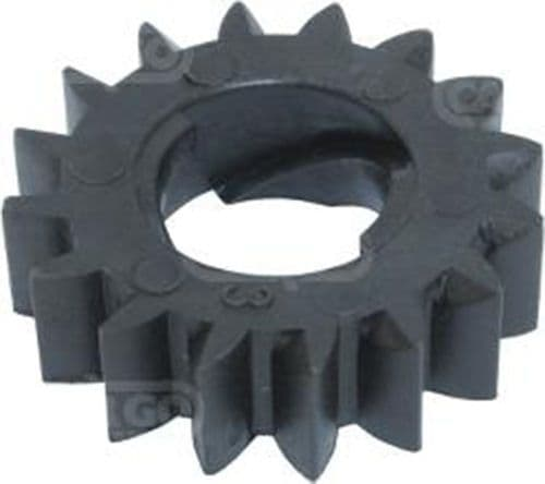 Starter Pinion Fits Briggs and Stratton  693059 280104