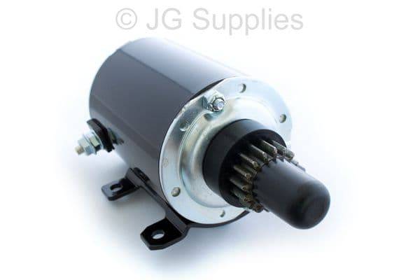 Starter Replaces Briggs and Stratton  John Deere 32468 32468a 32468b 35675 35675a am30292
