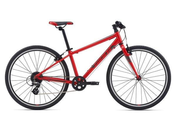Giant ARX 26 (Red)