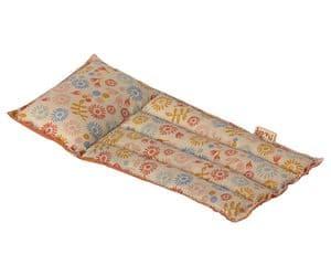 Air mattress for mice - Flower