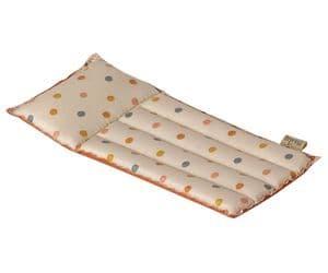 Air mattress for mice - multi dot