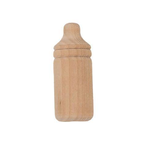 Dinkum Doll Bottle