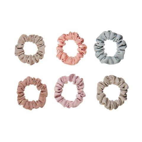 Fairy Mini Scrunchie pack