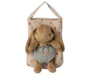 Maileg Bunny in a bag - Bob