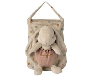 Maileg Bunny in a bag - Holly