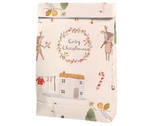 Maileg Christmas gift bags