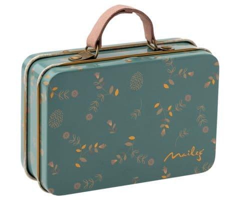 Maileg metal suitcase - Elia