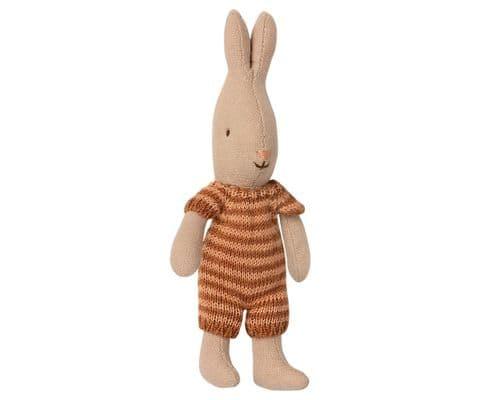 Maileg Micro Rabbit - sand