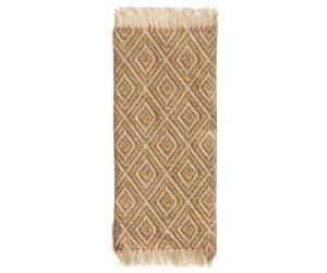 Maileg runner rug