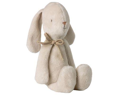 Maileg soft bunny