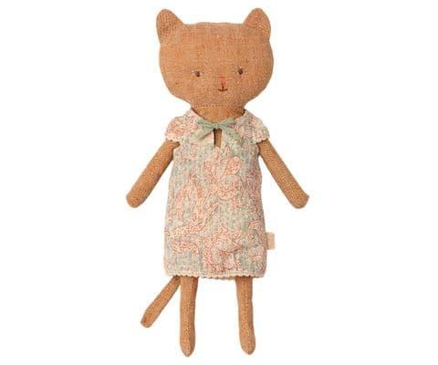 PRE-ORDER Maileg chaton kitten - ginger