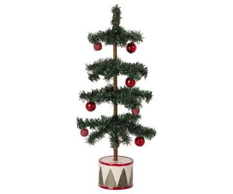 PRE-ORDER Maileg miniature Christmas Tree