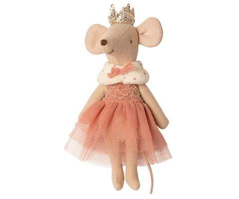 Princess Big Sister mouse