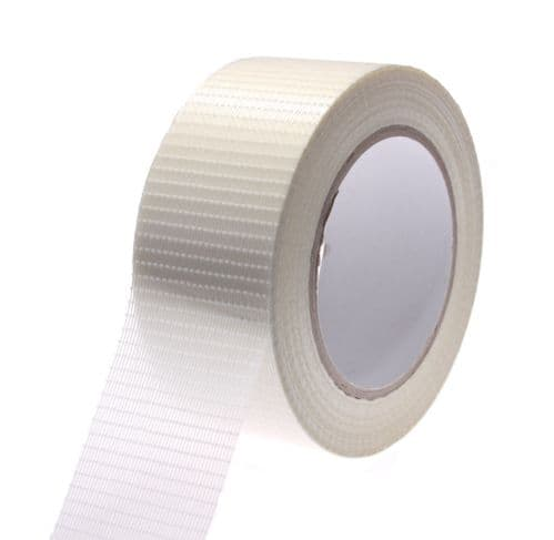 1152 Reinforced Strapping Tape