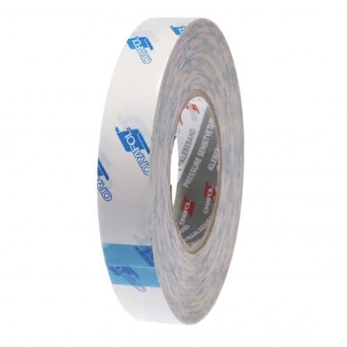 1375 Double Sided Transfer Tape