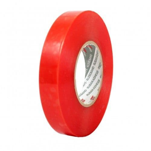 1391PP Double Sided Polyester Tape