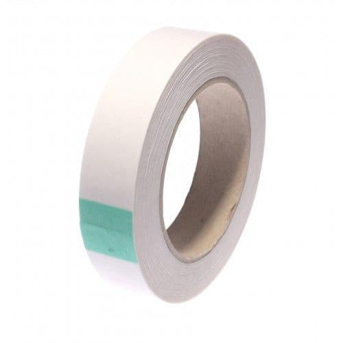 2057 Polypropylene Double Sided Tape