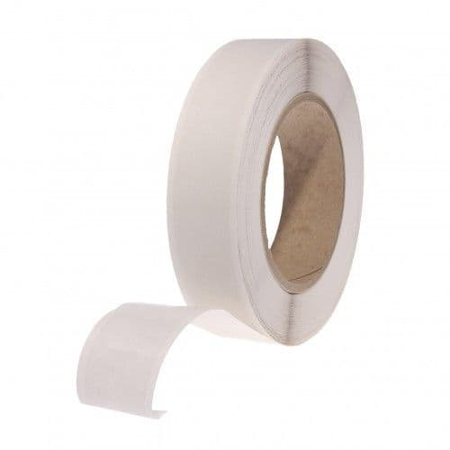 2735 Fingerlift Double Sided Tissue Tape